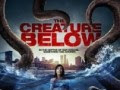 Download Film The Creature Below (2016) Subtitle Indonesia WEBRip
