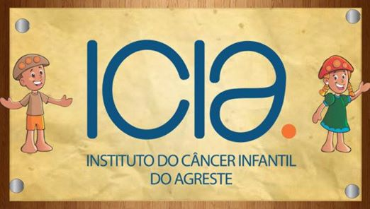 INSTITUTO DO CÂNCER INFANTIL