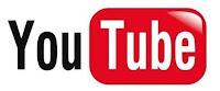 El YouTube de l'autor (sense ús)