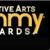 Breaking Bad Vence em Uma Categoria no Creative Arts Awards 2013