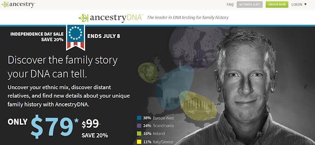 http://dna.ancestry.com/