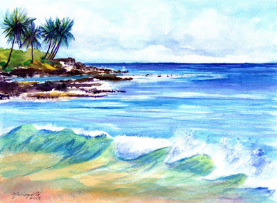 https://www.etsy.com/listing/247528439/brenneckes-beach-original-watercolor?ref=shop_home_active_13