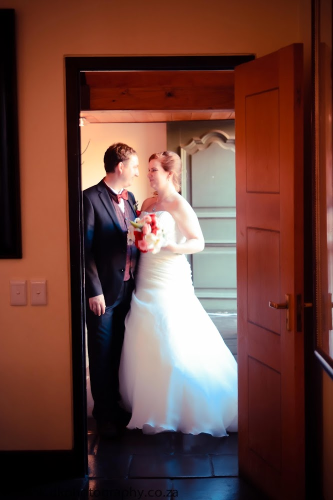 DK Photography DSC_3580 Jan & Natalie's Wedding in Castle of Good Hope { Nürnberg to Cape Town }  Cape Town Wedding photographer