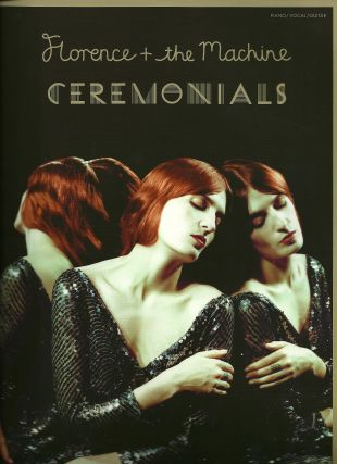 Florence And The Machine's Songs | Stream Online Music ...