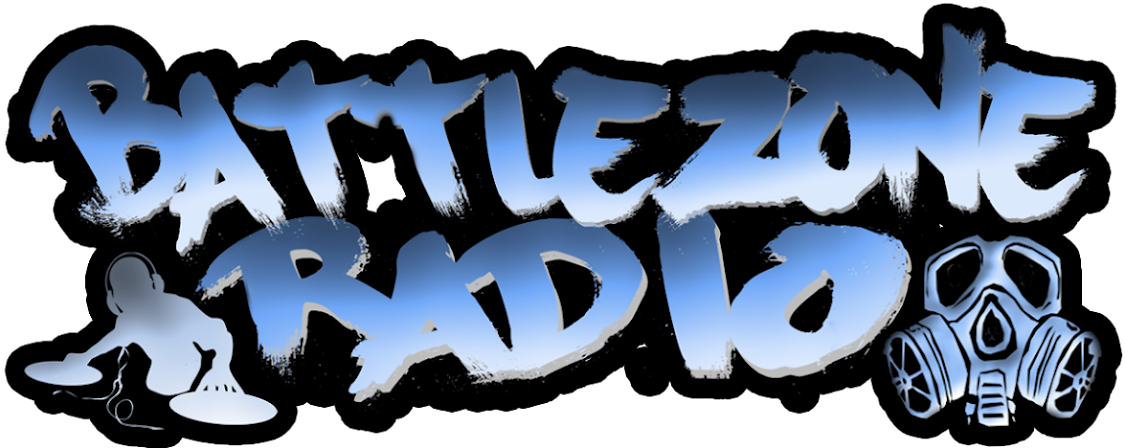 BATTLEZONE RADIO