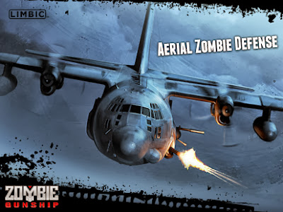 Zombie Gunship v1.9.1 Trucos (Monedas ilimitadas y todas Máx actualizado)-mod-modificado-hack-truco-trucos-cheat-trainer-crack monedas infinitas-