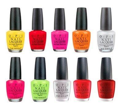 New Zoya Nail Polish Brands Is Fantastic For All Women Who Wish To Wear Makeup Without Toxins Man Or Woman Really Likes This