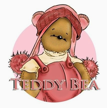 Fan of Teddy Bo &