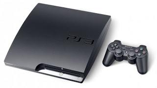Harga PS3 Terbaru di Glodok