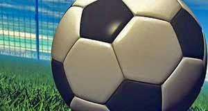 ТОП-5 сайтов бесплатного просмотра ЧМ по футболу в Бразилии