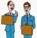 Pemahaman Singkat Tentang Profesi Advokat yang Perlu Anda Ketahui
