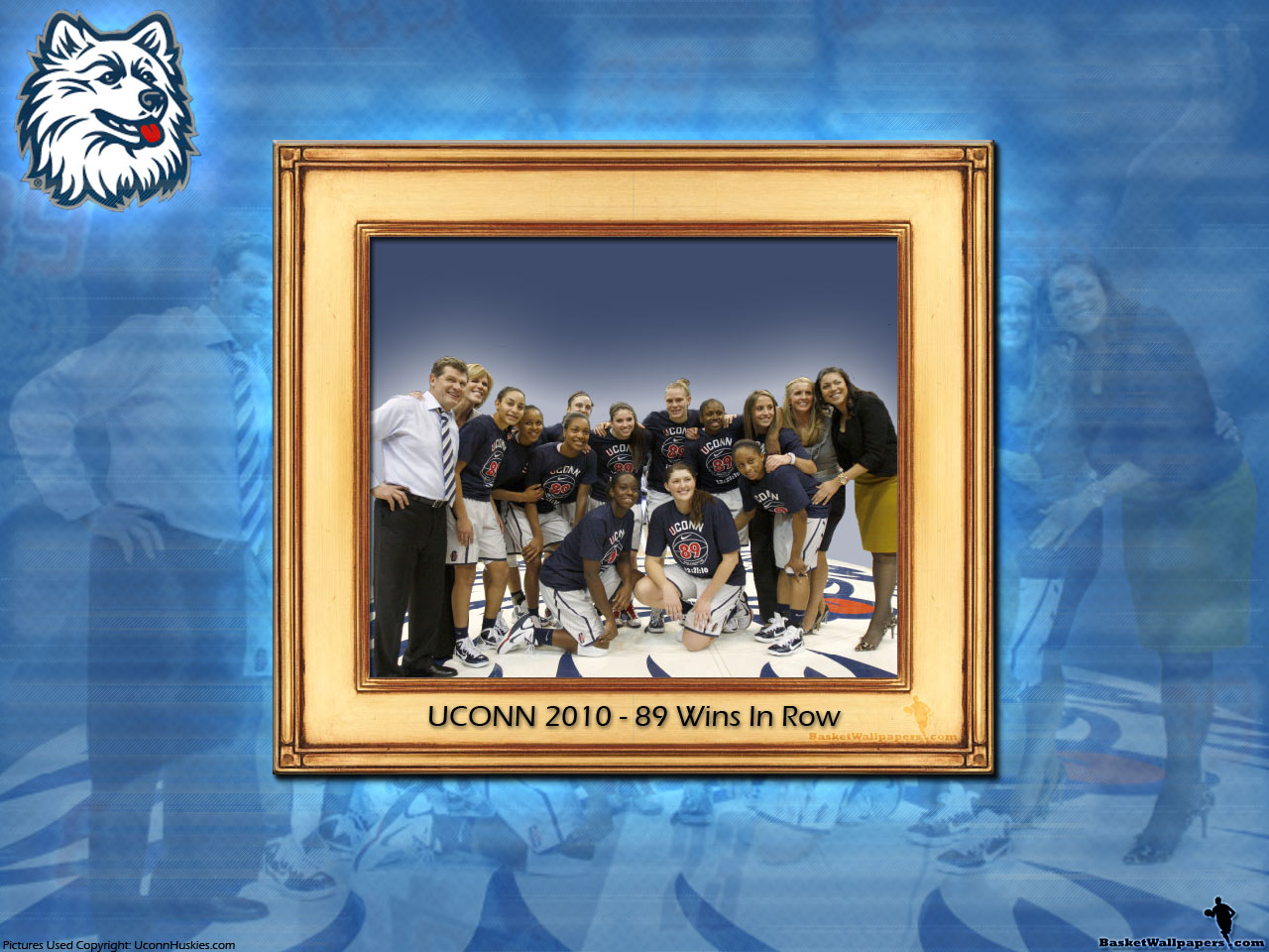 http://3.bp.blogspot.com/-pSKgRRfsUuk/TmShLLTDURI/AAAAAAAAD-U/P27kw01HFsc/s1600/UCONN-Women-89-Wins-In-Row-Wallpaper.jpg