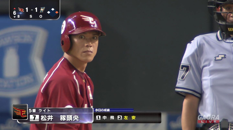 松井稼頭央の画像 p1_27