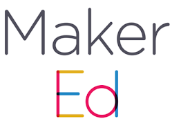 MakerEd Maker Corps