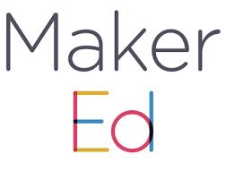 MakerEd Maker Corps