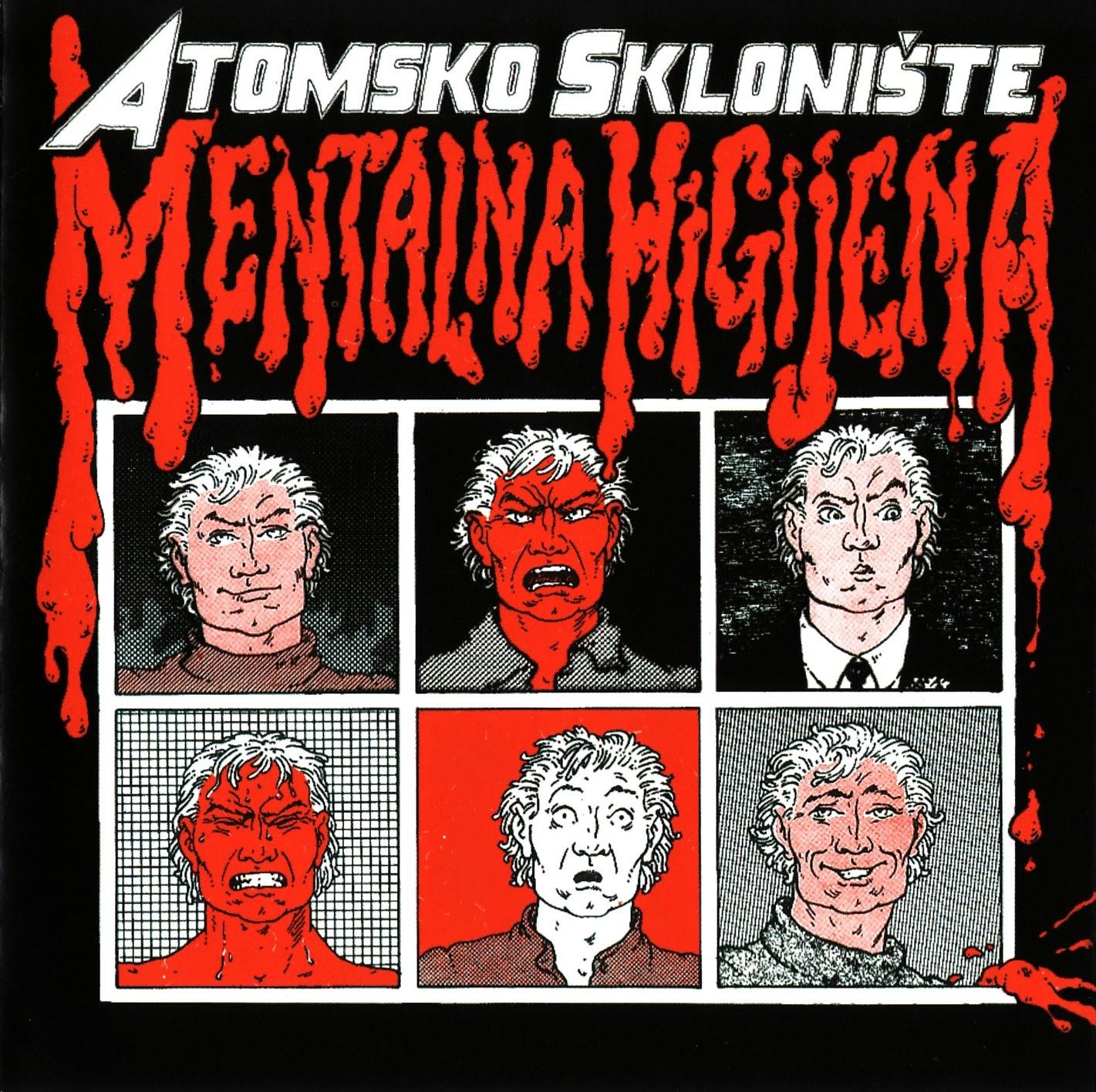 Atomsko Skloniste - Diskografija (1978-1995)  Atomsko+skloniste+-+Mentalna+higijena+f