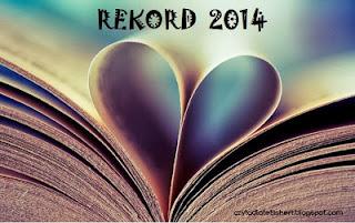 http://czytadlatetiisheri.blogspot.com/2013/12/rekord-2014-zapisy.html