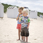 Ferienpark Angebote Juni