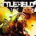 Battlefield Frontline City 2 vBFF2.2.5.2 Apk Mod [Money]