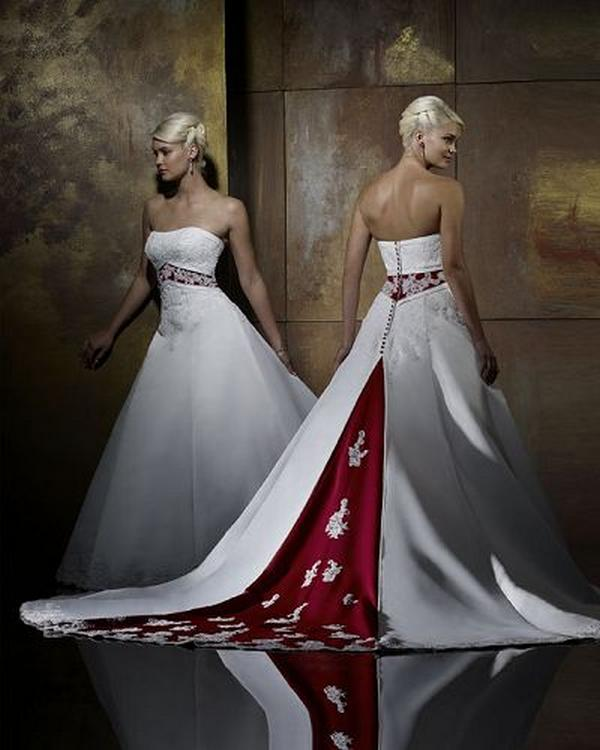 3bpblogspot PSOvAcJWThQ TlUvylD5kCI AAAAAAAAANE BbcJPzkVP38 S1600 Beautiful Red Wedding Dresses22