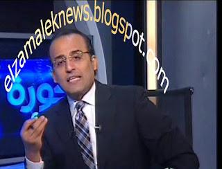 محمد شبانة رئيس رابطة النقاد الرياضيين