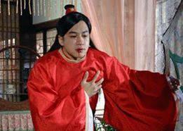 Kingdom - Vương Giả Thiên Hạ Chapter 411 page 19 - IZTruyenTranh.com