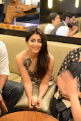 SIIMA 2015 Visited Parfum Monde in Dubai Photos-thumbnail-20