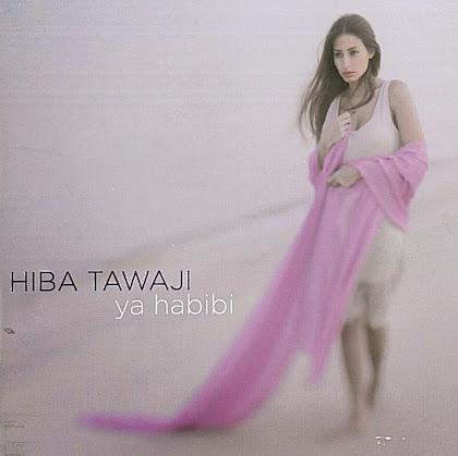 http://3.bp.blogspot.com/-pSSMM5biQbg/U2zZo-TqtJI/AAAAAAAAFxc/NQkmxUoOj30/s420/Heba.jpg