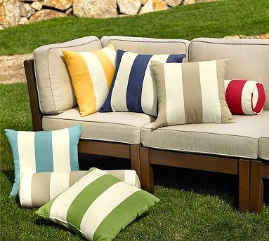 Nice ideas for your small garden vietnam outdoor garden for Outdoor furniture vietnam