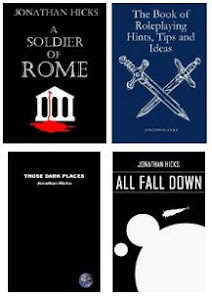 My Books on Kindle