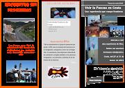 PASCUA EN CEUTA 2013. 14:03 . Publicado por Tucho pascua