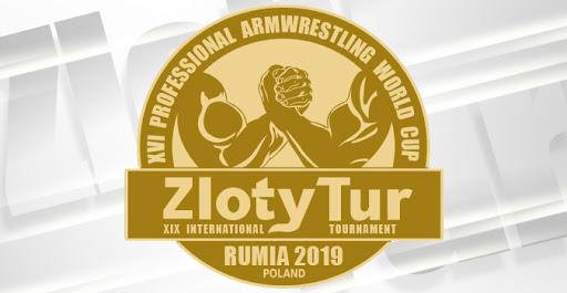 Zlotytur.com