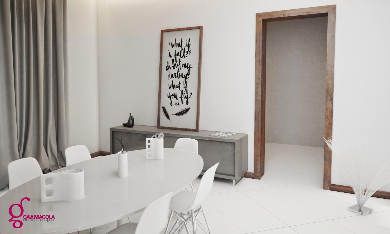 Arredare 20 mq soggiorno con angolo cottura mq idee per for Arredare un soggiorno cucina di 20 mq