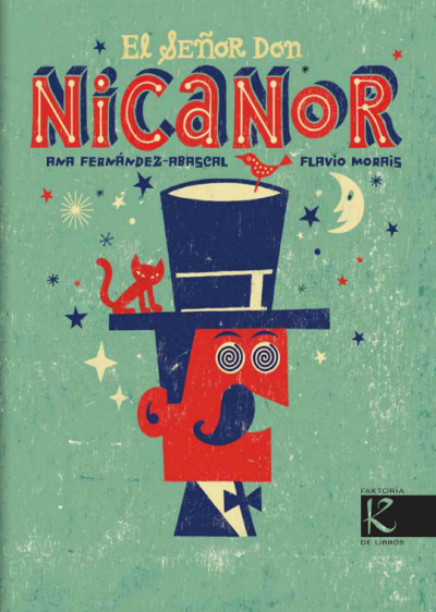 http://www.primerodecarlos.com/SEGUNDO_PRIMARIA/marzo/libros_en_verso/senor_don_nicanor/index.html