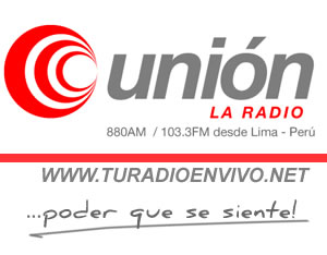 Image Result For Radio Doble Nueve En Vivo Lima Fm Escuchar Radio