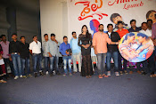 Shailu movie audio release function-thumbnail-12