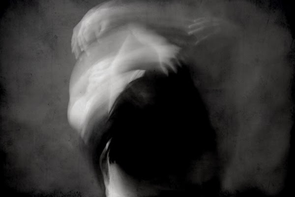 ©Josephine Cardin - Breath Fades In Light - Fotografía | Photography