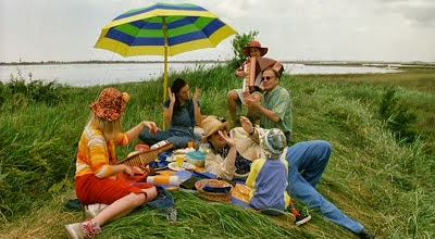 pane-e-tulipani-picnic