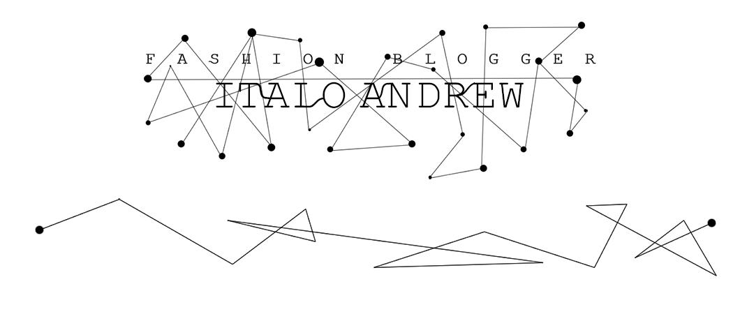 Italo Andrew