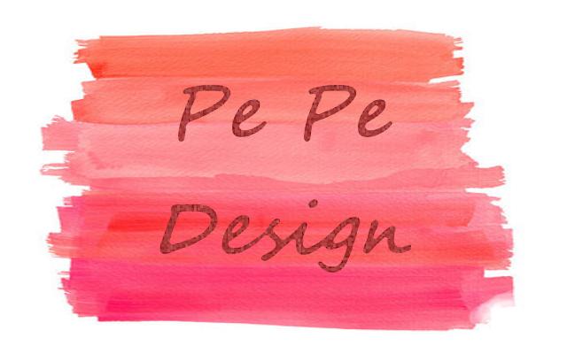 Pe Pe Design