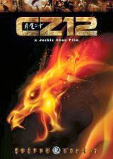 Chinese Zodiac (Armour of God III) (2012)
