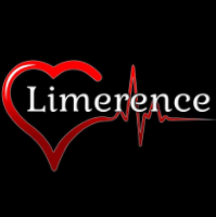 ♥ Limerence ♥