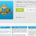 Ứng Dụng VRNs Tin Công Giáo Dành Cho Smartphone
