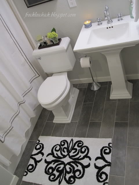 Brilliant Grey Bathroom Floor Tiles 480 x 640 · 63 kB · jpeg
