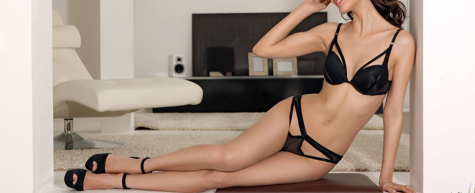 escort service vip match meetic