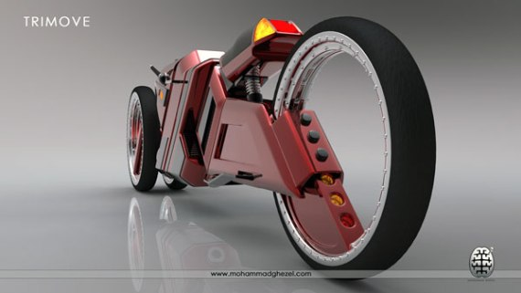 Trimove-motorcycle-concept-2