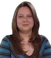 Pamela Troya