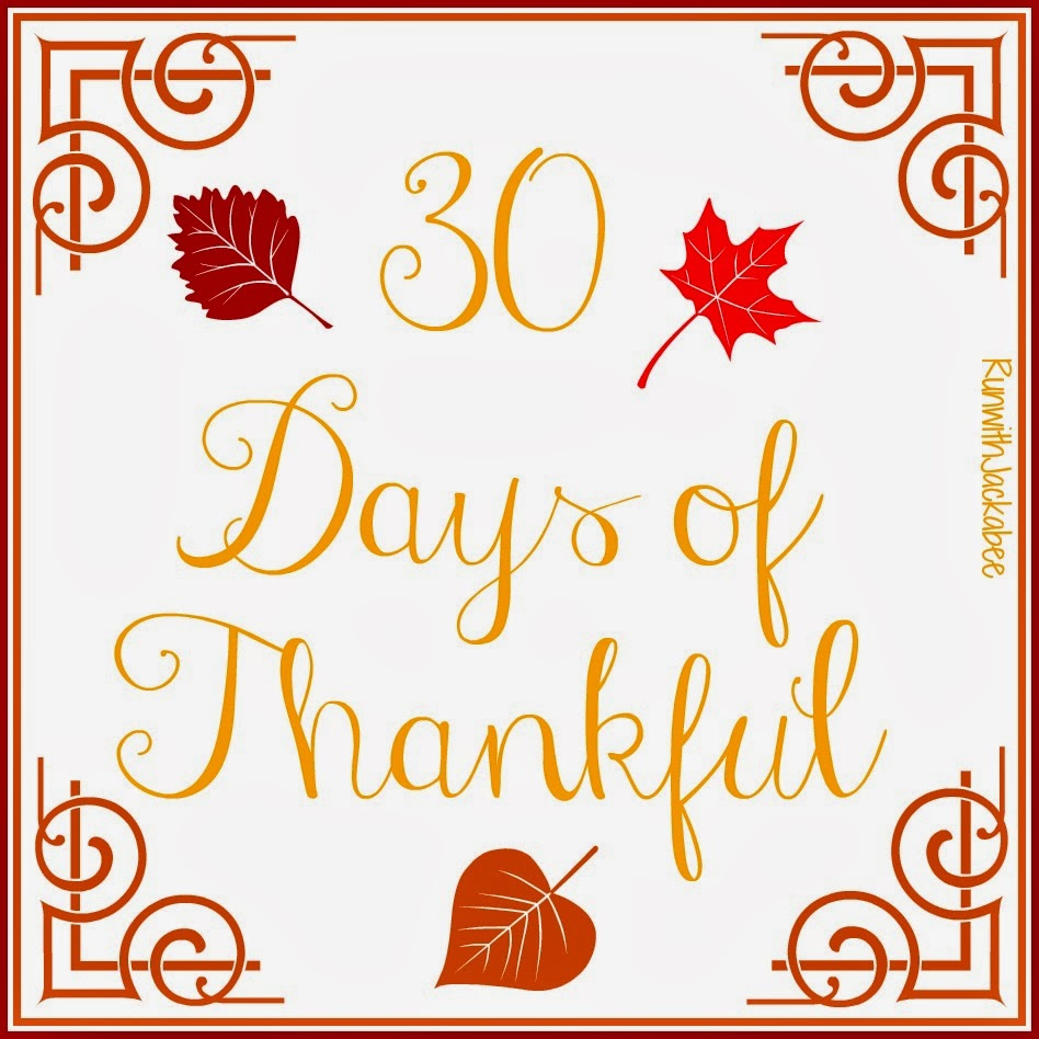 things i am thankful for As people travel home to visit family and friends for thanksgiving, i want to share the 10 things i am thankful for when it comes to travel.