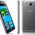 Samsung Ativ S I8750 Spesifikasi dan Harga