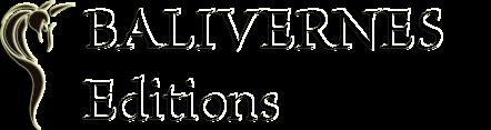 http://www.balivernes.com/fr/component/content/article/109-french/catalogue/a-paraitre/454-le-souffle-de-l-ocean